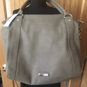 New with Tags Steve Madden Purse